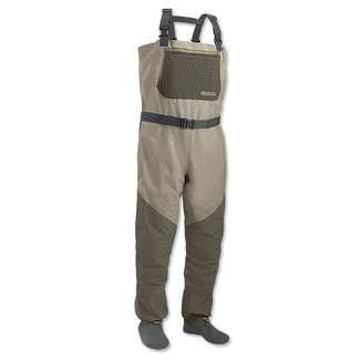 Orvis Encounter Kid's Waders   Large