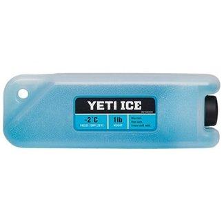 Yeti Yeti Ice 1lb