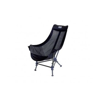 Eagles Nest Outfitters ENO Lounger DL Chair BLK/CHAR