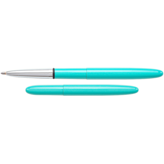 Fisher Space Pen Fisher Space Pen Tahit Blue