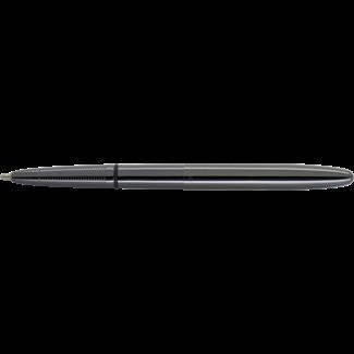 Fisher Space Pen Space Pen  Blk Titanium Nitride #400BTN