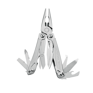 Leatherman Wingman Stainless
