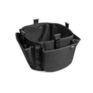 Yeti Loadout Bucket Utility Gear Belt