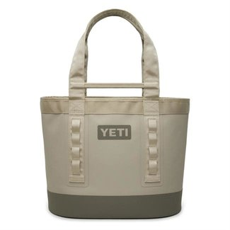 Yeti Camino Carry All 35 Sand
