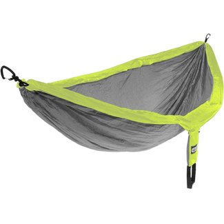 Eagles Nest Outfitters Doublenest Grey/Neon