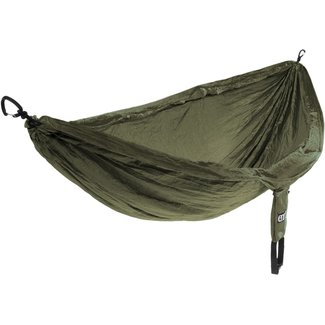 Eagles Nest Outfitters DoubleNest Olive