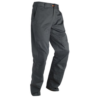 Sitka Back Forty Pant Lead 36R