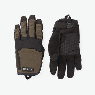 Filson Sporting Gloves Root