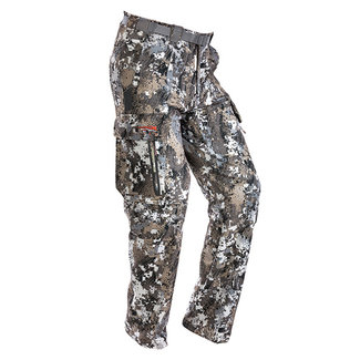 Sitka Equinox Pant Elevated II