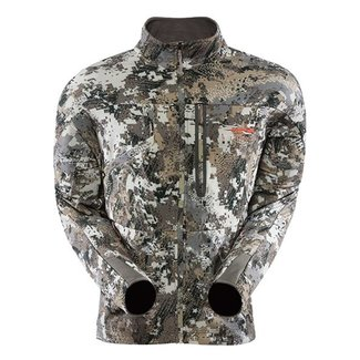 Sitka Equinox Jacket Elevated II