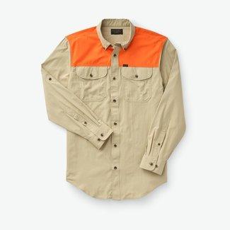 Filson Sportman's Shirt