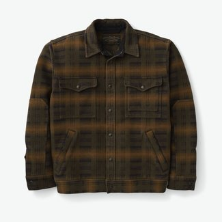 Filson Beartooth Camp Jacket