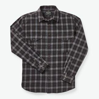 Filson Lt Wt Alaskan Guide Shirt