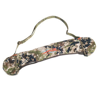 Sitka Sitka Bow Sling Optifade Subalpine