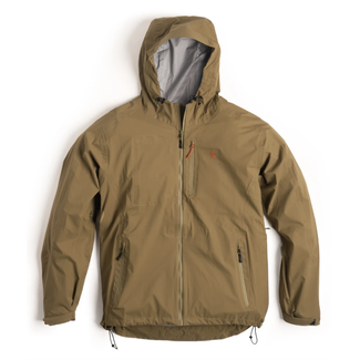 Duck Camp 3 L Ultralight Rain Jacket
