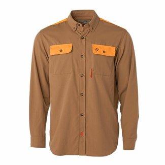 Duck Camp Midweight Shirt