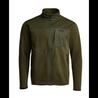Sitka Dry Creek Fleece Jacket