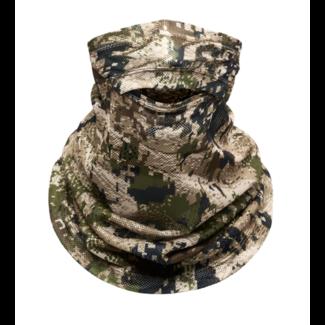 Sitka Sitka Face Mask
