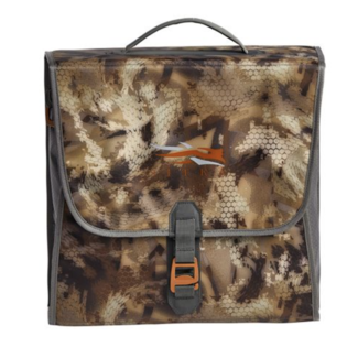 Sitka Wader Storage Bag
