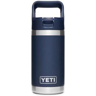 Yeti Rambler r. 12 oz Kids Bottle