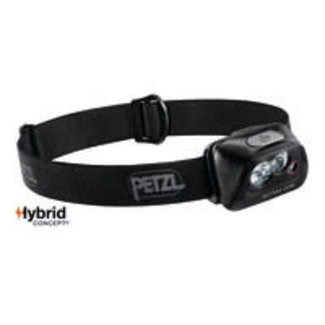 Petzl Actik Core Headlamp 450 Lumens