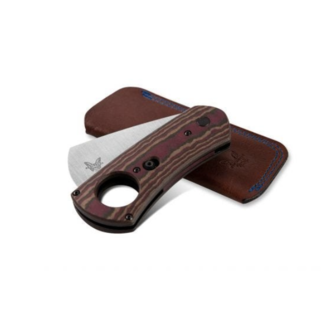 Benchmade 1500 Cigar Cutter