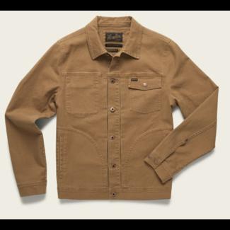 Howler Brothers HB Depot Jacket