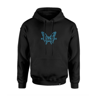 Benchmade Favorite Hoodie Sweat Shirt