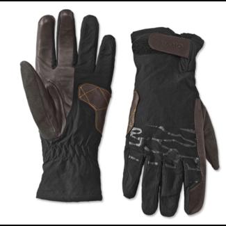 Orvis Outdry Waterproof Hunting Gloves