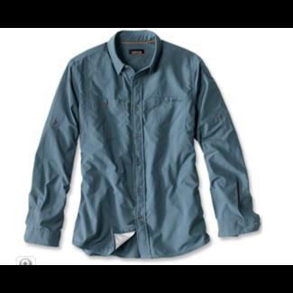 Orvis Escape LS Shirt