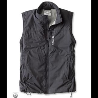 Orvis Pro Men's Insulated Vest
