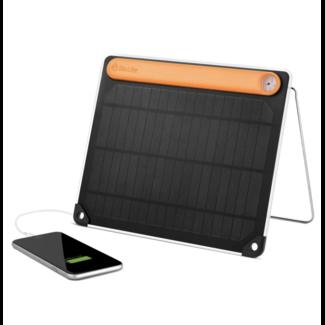 BioLite BioLite SolarPanel 5 +