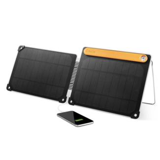 BioLite BioLite SolarPanel 10 +