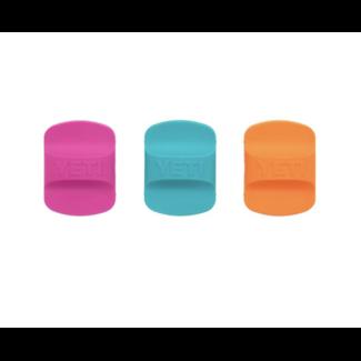 Yeti Magslider Pack Seasonal Colors