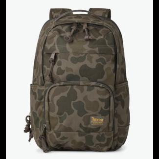 Filson Dryden Backpack Dark Shrub Camo