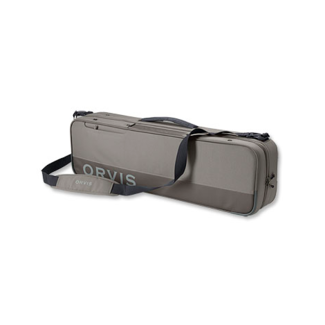 Orvis Orvis Carry It All Sand