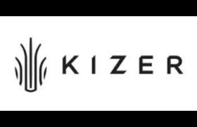 Kizer Knives