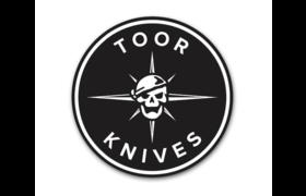 Toor Knives