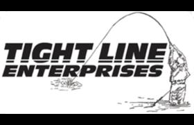 Tight Line