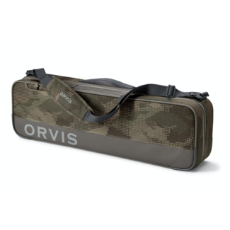 Orvis Orvis Carry-It-All Camo Large