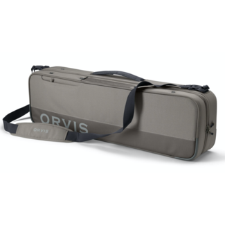 Orvis Orvis Carry-It-All Sand Large