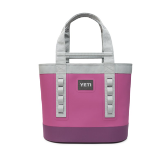 Yeti Camino Carry All 35 Prickly Pear Pink