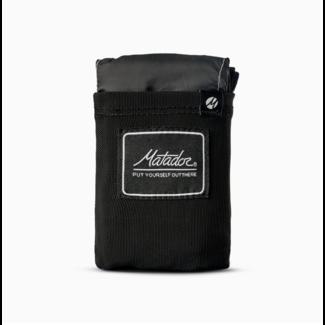 Matador Pocket Blanket 3.0 Blk