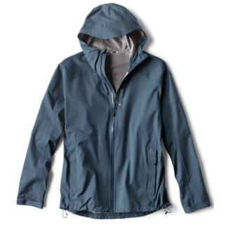 Orvis Ultralight Storm 2.5L Jacket