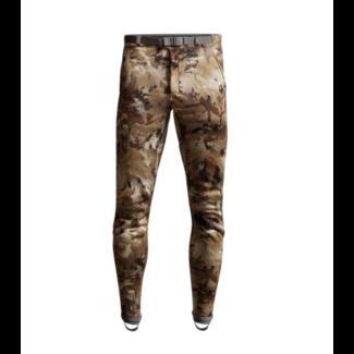 Sitka Gradient Pant Optifade Waterfowl Medium
