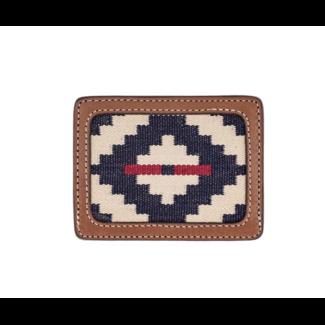 La Matera Trucha Card Wallet