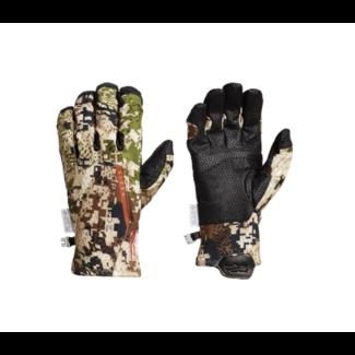 Sitka Mountain WS Glove Optifade Subalpine Medium