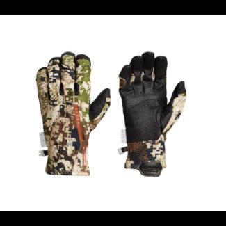 Sitka Mountain WS Glove Optifade Subalpine Large