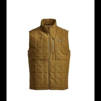 Sitka Grindstone Work Vest