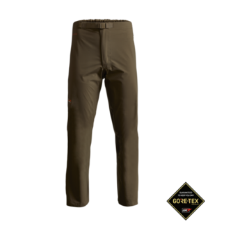 Sitka Dew Point Pant Pyrite Large